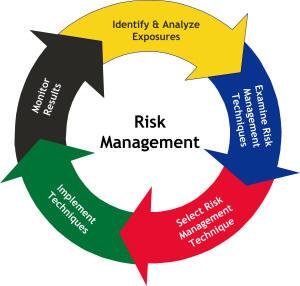 proses risiko