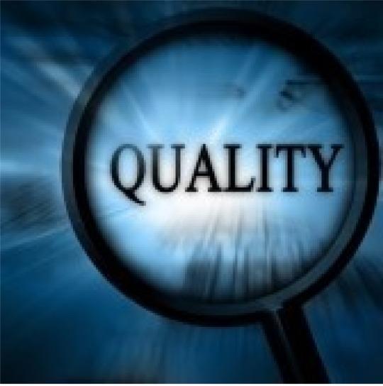 Ensuring Project Quality – Key Ideas | Program Success