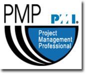 failed project management case studies
