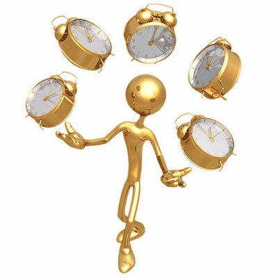 time and success Brian tracy explains how all skills are learnable self-made millionaires know the key to success is effective time management and continuous learning.