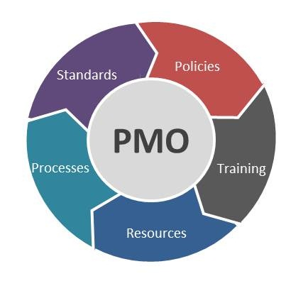 Organizing the PMO | Program Success