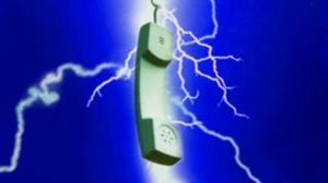 lightning_phone