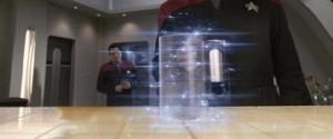 replicator1