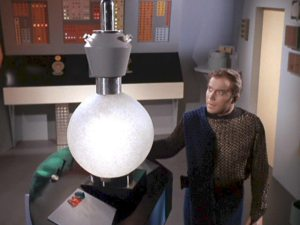romulan_cloaking_device