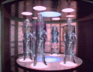 teleporter-transporter-star-trek
