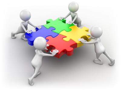 internal-business-partnership
