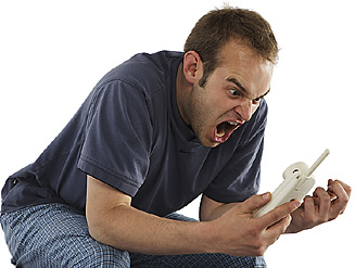angry_phone
