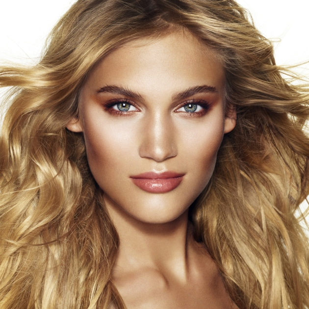 Supermodel-Makeup-Tips